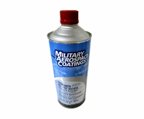 Sherwin-Williams V93V26 Lusterless Curing Agent - Quart Can