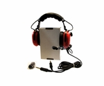 "SoftComm C-45-10 ""Child Prince"" Headset"