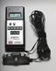 Sprague Instrument CTR-GA-150 Gripper Digital Cable Tension Meter