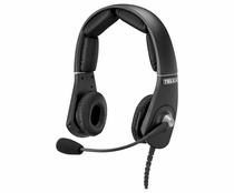 Telex Ascend ANR Deluxe Headset