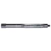 """Travers Tool Co. 020AR Hand Expansion Reamer - 5/16"""" Diameter - +/- .006"""" Expansion Limit"""