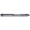 """Travers Tool Co. 028AR Hand Expansion Reamer - 7/16"""" Diameter - +/- .006"""" Expansion Limit"""