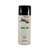 Zip-Chem® Calla® 804 Aircraft Cleaner & Degreasing Compound