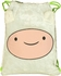 Adventure Time Finn Drawstring Backpack
