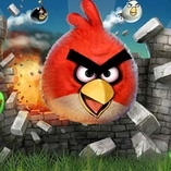 Angry Birds Deals