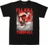 Attack on Titan I'll Kill Them All T-Shirt