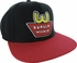 Beavis and Butthead Burger World Snapback Hat