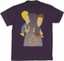 Beavis and Butthead Hollywood Star T Shirt