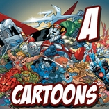 Browse Cartoons Section A