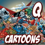 Browse Cartoons Section Q