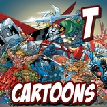 Browse Cartoons Section T