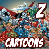 Browse Cartoons Section Z