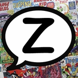Browse Comics Section Z