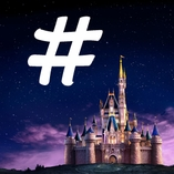 Browse Disney Section #