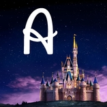 Browse Disney Section A