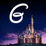 Browse Disney Section G