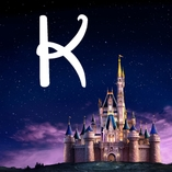 Browse Disney Section K