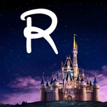 Browse Disney Section R