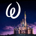 Browse Disney Section W