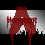 Browse Horror Section A