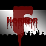 Browse Horror Section F