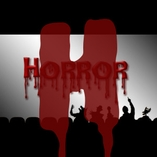 Browse Horror Section H
