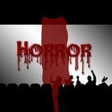 Browse Horror Section I