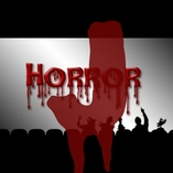 Browse Horror Section J