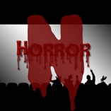 Browse Horror Section N
