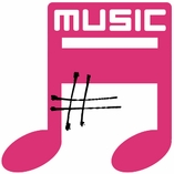 Browse Music Section #