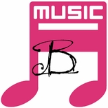 Browse Music Section B