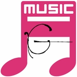 Browse Music Section G