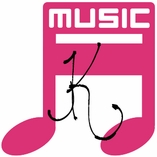 Browse Music Section K