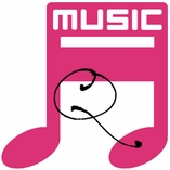 Browse Music Section Q
