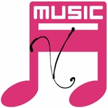 Browse Music Section V