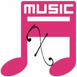 Browse Music Section X