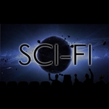 Browse Sci-Fi Section