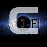Browse Sci Fi Section C