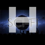 Browse Sci Fi Section H