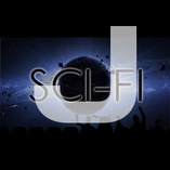 Browse Sci Fi Section J