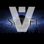 Browse Sci Fi Section V
