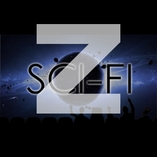 Browse Sci Fi Section Z