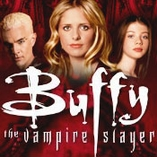 Buffy Merchandise Deals