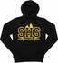 Buffy Vampire Slayer SHS Pullover Junior Hoodie