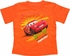 Cars Japan Racing Circuit Infant T-Shirt