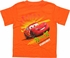 Cars Japan Racing Circuit Toddler T-Shirt
