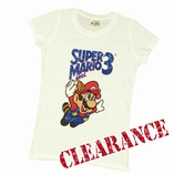 Clearance Juniors Shirts