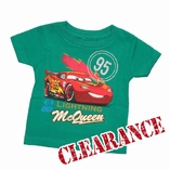Clearance Kids Shirts
