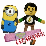 Clearance Other Items