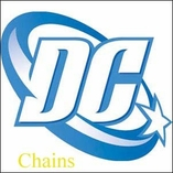 DC Comics Chains